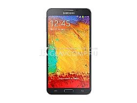 Ремонт телефона Samsung Galaxy Note 3 Neo SM-N750