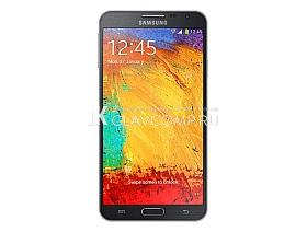 Ремонт телефона Samsung Galaxy Note 3 Neo SM-N7505