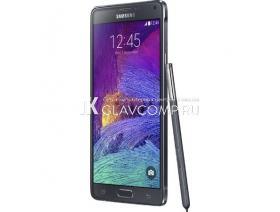 Ремонт телефона Samsung Galaxy Note 4