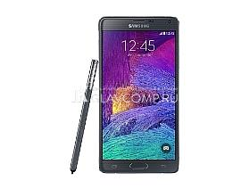 Ремонт телефона Samsung GALAXY Note 4 (quad core)