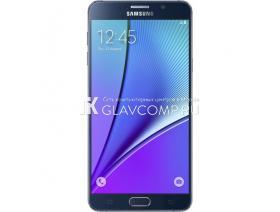 Ремонт телефона Samsung Galaxy Note 5 64GB