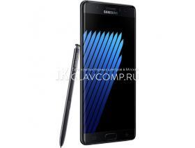 Ремонт телефона Samsung Galaxy Note 7 256GB