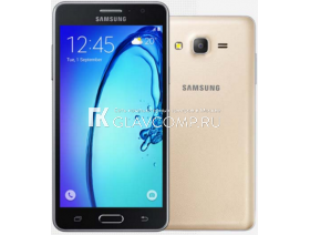 Ремонт телефона Samsung Galaxy On5