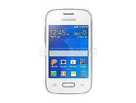 Ремонт телефона Samsung Galaxy Pocket 2 SM-G110H