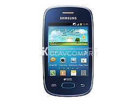 Ремонт телефона Samsung Galaxy Pocket Neo GT-S5310