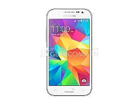 Ремонт телефона Samsung GALAXY Prime SM-G360H/DS