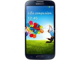 Ремонт телефона Samsung Galaxy S4 LTE 16GB