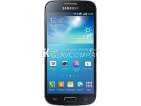 Ремонт телефона Samsung Galaxy S4 Mini Duos