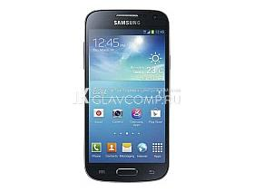 Ремонт телефона Samsung Galaxy S4 mini Duos GT-I9192