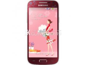 Ремонт телефона Samsung Galaxy S4 mini Duos LaFleur 2014