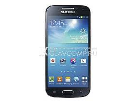 Ремонт телефона Samsung Galaxy S4 mini GT-I9190