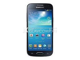 Ремонт телефона Samsung Galaxy S4 mini GT-I9195