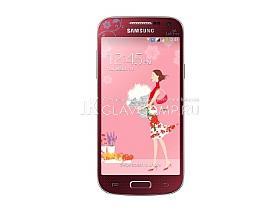Ремонт телефона Samsung Galaxy S4 Mini La Fleur 2014