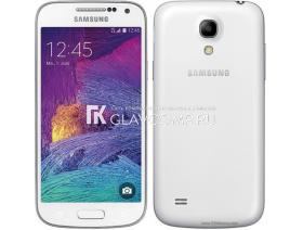 Ремонт телефона Samsung Galaxy S4 mini Plus GT-i9195I
