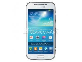 Ремонт телефона Samsung Galaxy S4 Zoom 8GB