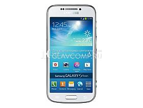 Ремонт телефона Samsung Galaxy S4 Zoom SM-C101