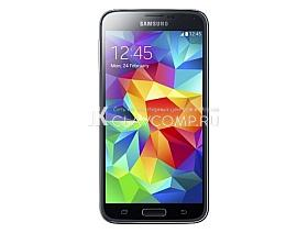 Ремонт телефона Samsung Galaxy S5