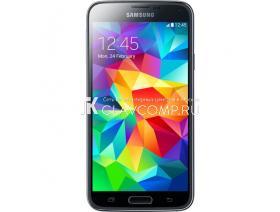Ремонт телефона Samsung Galaxy S5 Duos LTE 16GB