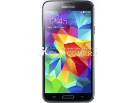 Ремонт телефона Samsung Galaxy S5 LTE 16GB