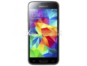 Ремонт телефона Samsung Galaxy S5 mini