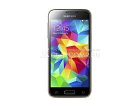 Ремонт телефона Samsung GALAXY S5 mini SM-G800H/DS