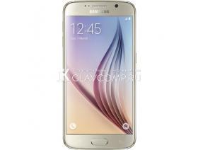 Ремонт телефона Samsung Galaxy S6 Duos 32GB