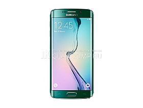 Ремонт телефона Samsung Galaxy S6 Edge