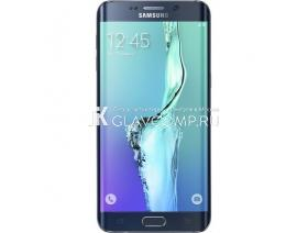 Ремонт телефона Samsung Galaxy S6 Edge+ 128GB