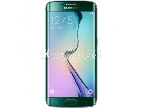 Ремонт телефона Samsung Galaxy S6 Edge 64GB