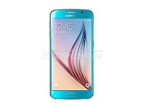 Ремонт телефона Samsung Galaxy S6 SM-G920F