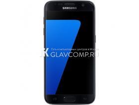 Ремонт телефона Samsung Galaxy S7 32GB