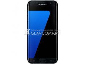 Ремонт телефона Samsung Galaxy S7 Edge 32GB