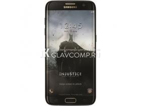 Ремонт телефона Samsung Galaxy S7 Edge Injustice Edition