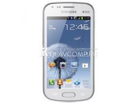 Ремонт телефона Samsung Galaxy S Duos S7562