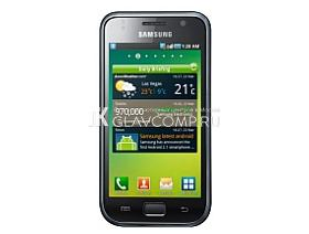 Ремонт телефона Samsung Galaxy S+ i9001