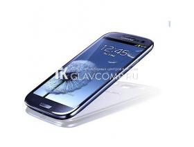 Ремонт телефона Samsung Galaxy S III 16GB