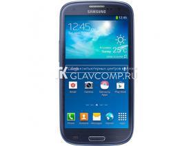 Ремонт телефона Samsung Galaxy S III Duos