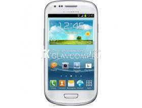 Ремонт телефона Samsung Galaxy S III mini 8GB
