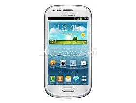 Ремонт телефона Samsung Galaxy S III mini GT-I8190
