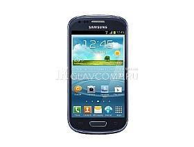 Ремонт телефона Samsung Galaxy S III mini Value Edition I8200