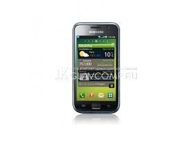 Ремонт телефона Samsung Galaxy S Super Clear LCD