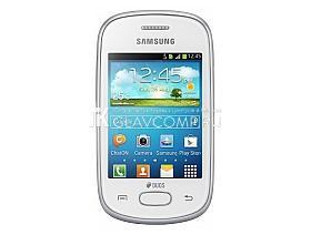 Ремонт телефона Samsung Galaxy Star GT-S5282