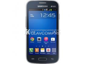 Ремонт телефона Samsung Galaxy Star Plus