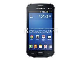 Ремонт телефона Samsung Galaxy Trend GT-S7392