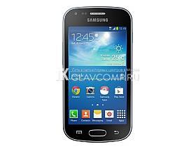 Ремонт телефона Samsung Galaxy Trend Plus GT-S7580