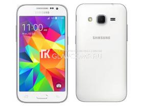 Ремонт телефона Samsung Galaxy Win 2 SM-G360BT
