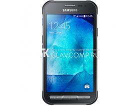 Ремонт телефона Samsung Galaxy Xcover 3