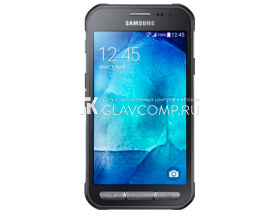 Ремонт телефона Samsung Galaxy Xcover 3 SM-G388F