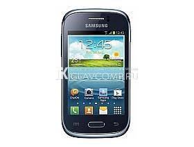 Ремонт телефона Samsung Galaxy Young GT-S6310