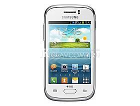 Ремонт телефона Samsung galaxy young s6312